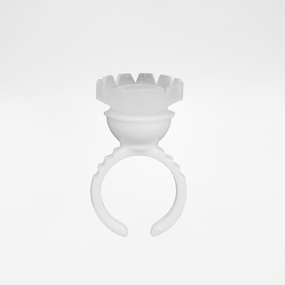 Кольцо для клея,уп.(10шт) - фото